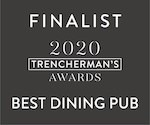 Trenchermans Best Dining