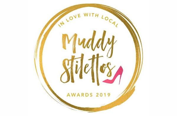 Muddy Stilettos Best Boutique Stay